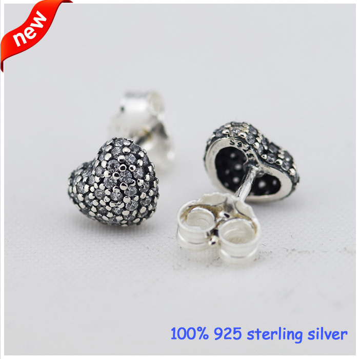 a392020c2 Have you ever ever thought that there are some sorts of jewelty which must  personal an amazing offer of courage to put on. I've all the time been the  ...