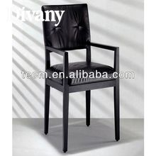 Promotional-President-Office-Chair.jpg_220x220