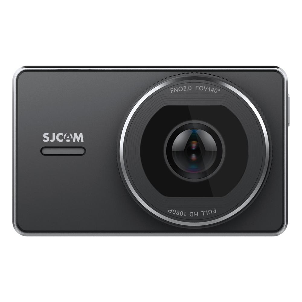 2017 NEW mini Original SJCAM SJdash full hd 1080p driver recorder hd car dvr camera