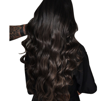Ebony hair products brazilian ripple curl hair weaving machine,jet black ebony human hair,closeout hair asian virgin girl hair
