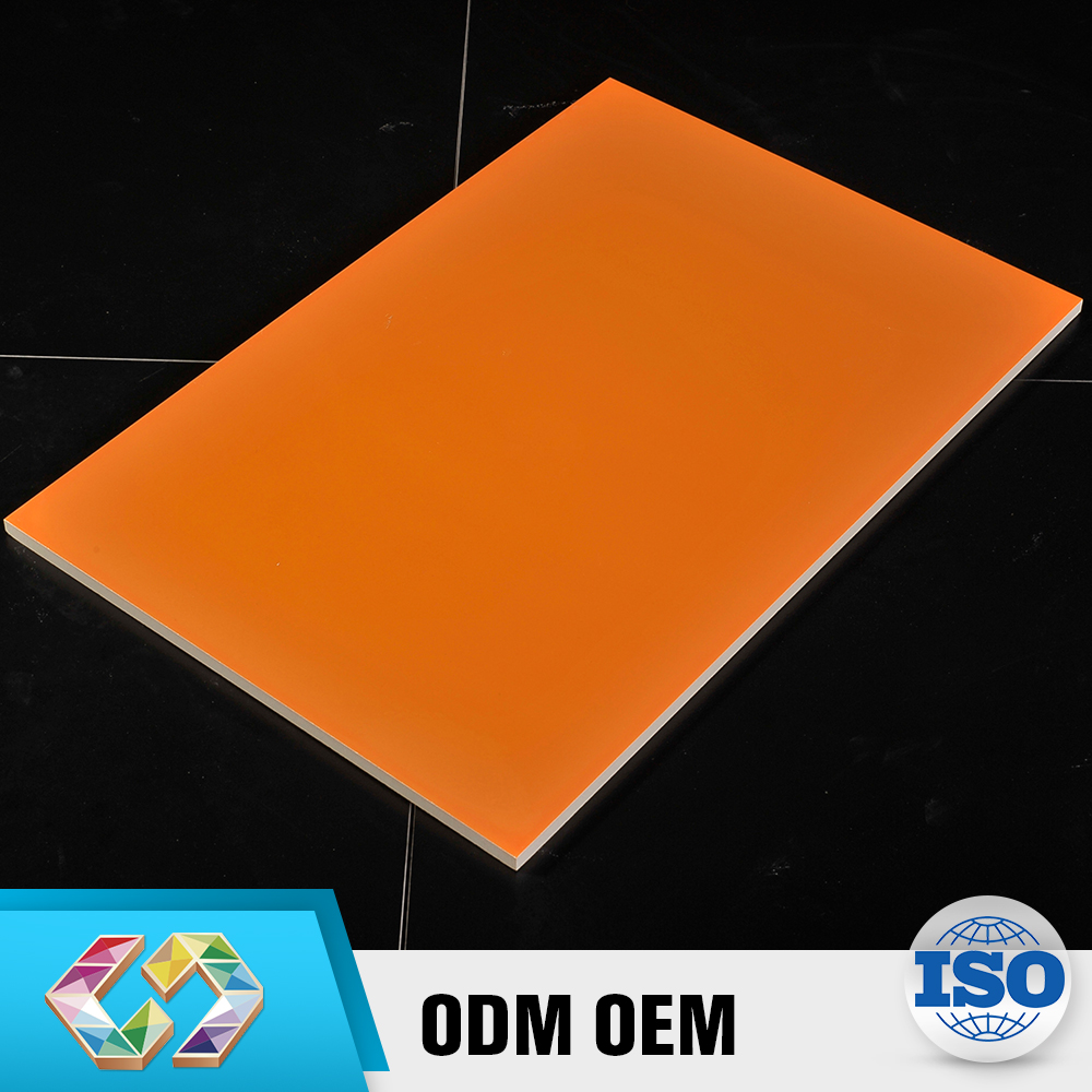 raw materials for ceramic tile, raw materials for ceramic tile