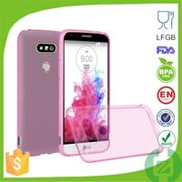 new products tpu phone case phone case for lg vista verizon at&t