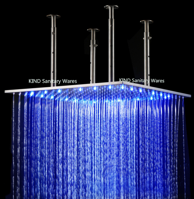 rain shower head stainless steel rain shower head stainless steel suppliers and manufacturers at alibabacom