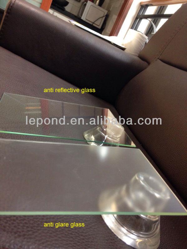 Non Glare Glass For Picture Frame, Non Glare Glass For Picture Frame ...