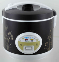 rice cooker parts rice cooker replacement parts
