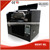 Cell Phone Cover Printer/hot sell case printing machine