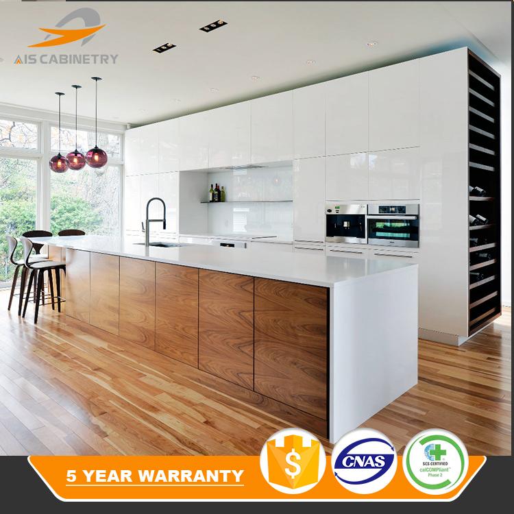 Kitchen Cabinets Laminate Sheets kitchen cabinet color combinations, kitchen cabinet color