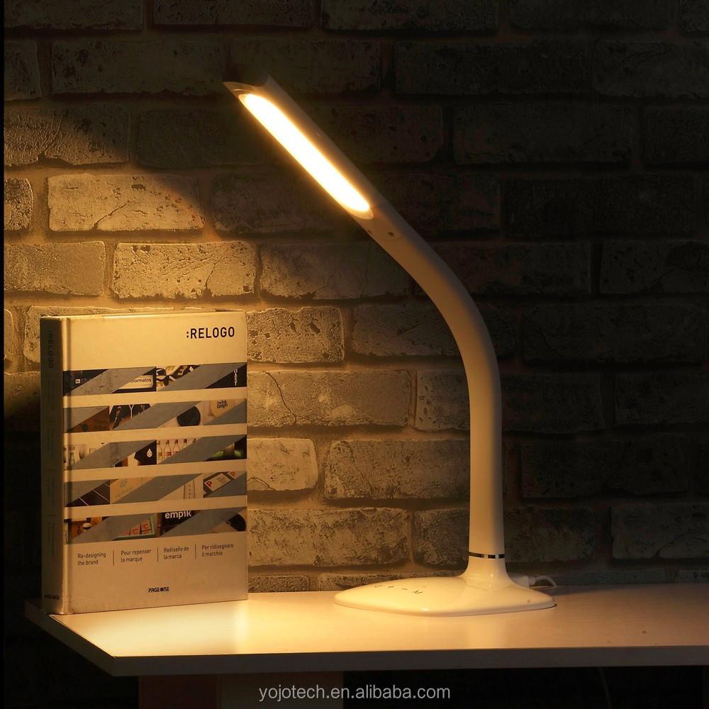 Natuurlijke Daglicht LED Flex Lamp, Moderne ontwerp en flexibele ...