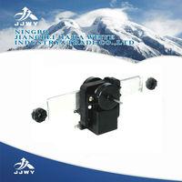 Shaded Pole Motor(FAN MOTOR) condenser fan motor