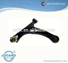 Upper Control Arm /Hot Sale Control Arm /High Quality Control Arm Crown 2002-2007 48069-12220/48068-12220