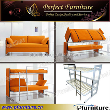 couch bunk bed. Folding Sofa Cum Bunk Bed Designs, Designs Suppliers And Manufacturers At Alibaba.com Couch