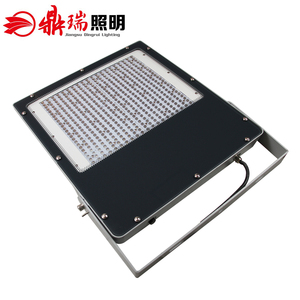 Sale ce certificated led flood light waterproof