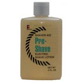 Cheap Pre Electric Shave Lotion Find Pre Electric Shave Lotion