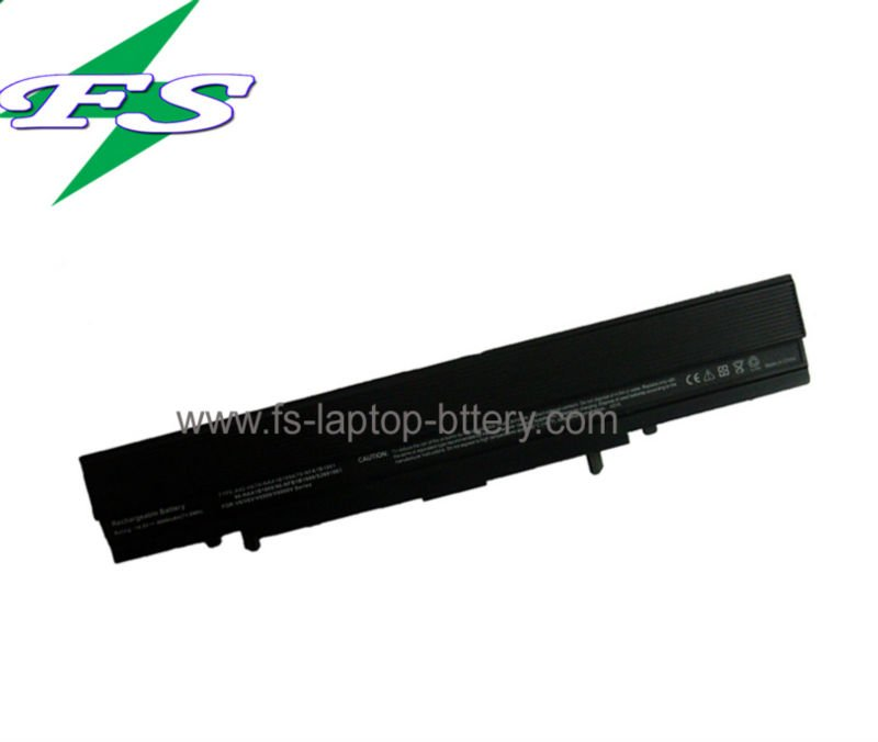 Original Laptop Battery For Asus A42-V6 V6000 VX1 S2691061 Battery