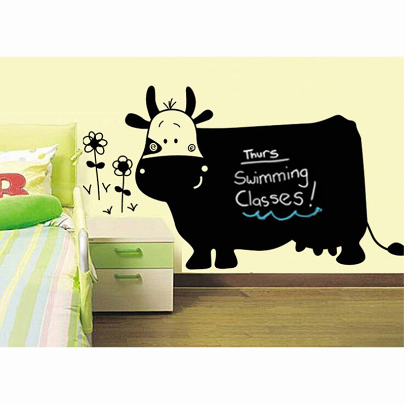 Cheap Wall Cow, find Wall Cow deals on line at Alibaba.com