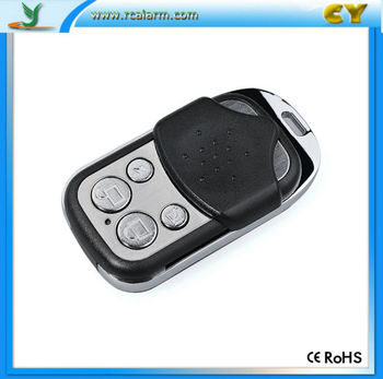 Universal Remote Control Manual For Garage Door Hcs301 Cy026 Buy