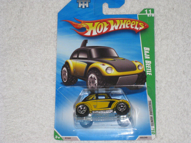 buy 2010 hot wheels baja beetle vw treasure hunt 11 of 12 in cheap price on alibaba com buy 2010 hot wheels baja beetle vw
