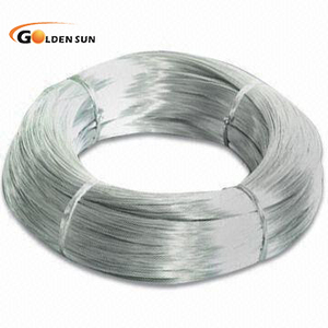 alibaba best sellers High Tension galvanised Wire