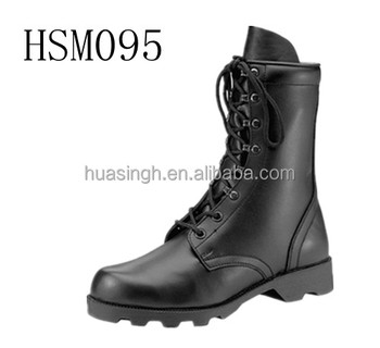 shoes for cheap exclusive range 100% quality Us Army All Leather Waterproof Combat Mil-spec Altama Tactical Boots - Buy  Tactical Boots,Combat Boots,Full Leather Combat Boots Product on ...