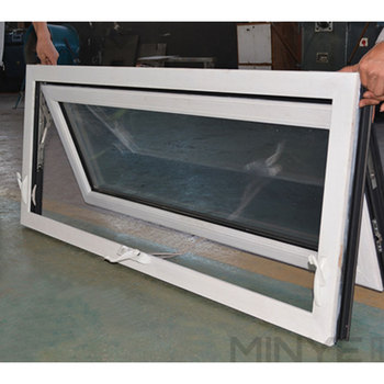 Bathroom Used Air Conditioning Aluminum Awning Window ...