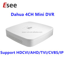 China embedded mobile dvr wholesale 🇨🇳 - Alibaba