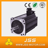 Cheap servo motor industrial sewing machine servo motor 4kw