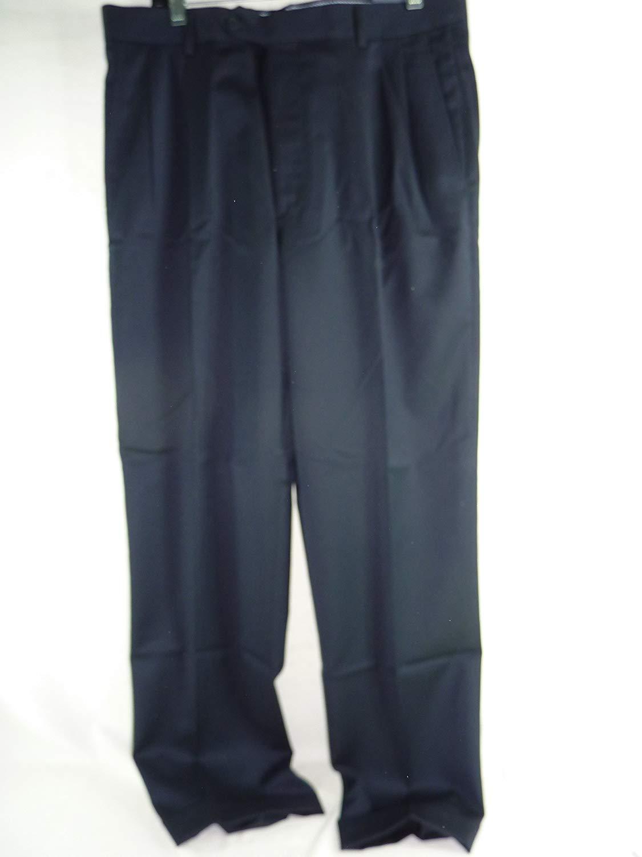 d8e5c933 Kirkland Mens Wool Dress Pants | Saddha