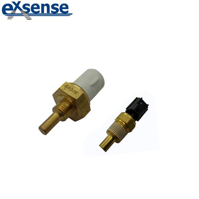 New Coolant Water Temperature Sensor For GMC Cadillac SAAB 9-3 9-5 900 15393755