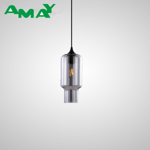 Modern Glass NEW Flower Pendant Lamp For Home,House,Hotel,Hall,Restaurant Decoration