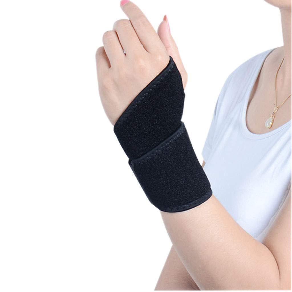 Bracers, Self-Heating Wrist Sprain Joint Fixed Tendon Sheath Mother Wrist Tube Syndrome Wrist Protector
