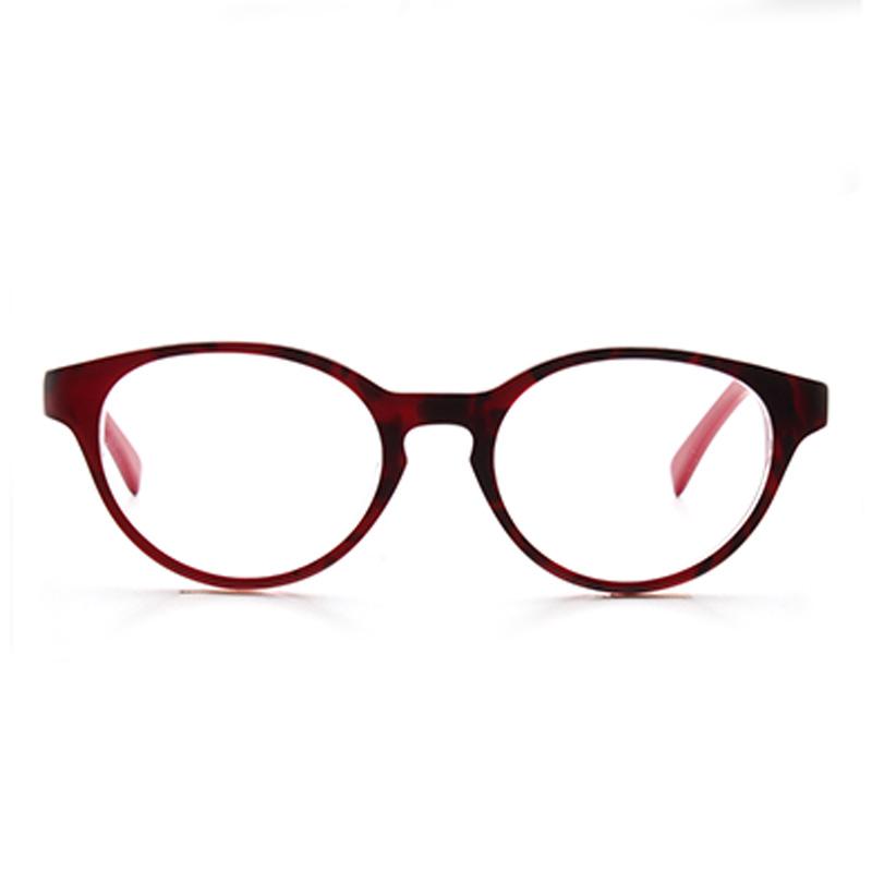 Venta al por mayor anteojos walmart-Compre online los mejores ...