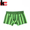 /product-detail/hot-man-underwear-pictures-in-panties-fancy-yd-stripes-mens-boxer-shorts-60733494799.html