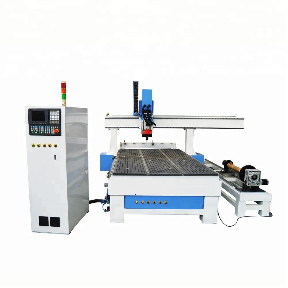 China 3D auto tool changer 1325 wood design <strong>cnc</strong> router machine price,woodworking <strong>cnc</strong> for furniture door