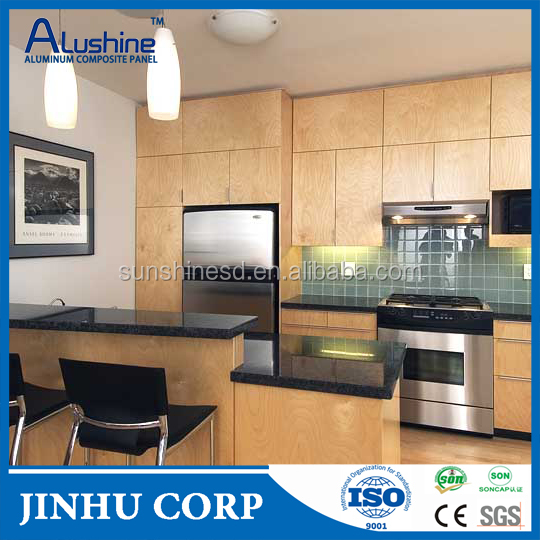 alucobond kitchen cabinet alucobond kitchen cabinet suppliers and manufacturers at alibaba com alucobond kitchen cabinet alucobond kitchen cabinet suppliers and      rh   alibaba com