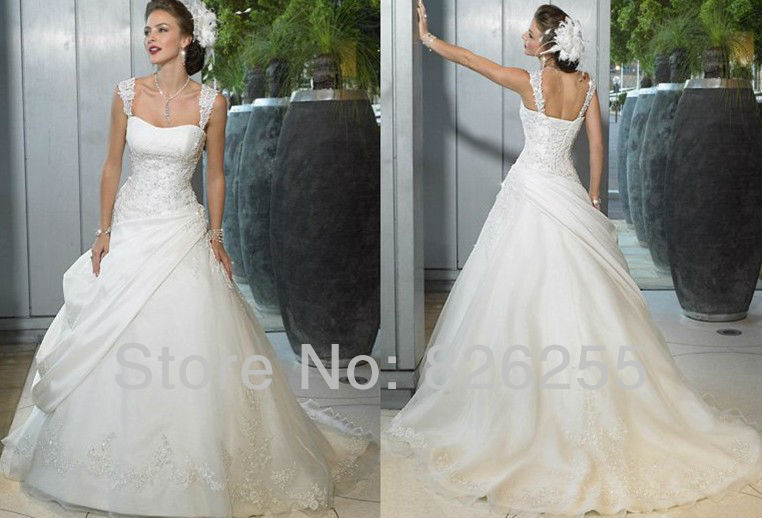In Stock Free Shipping Cheap Hot Sale White/Ivory