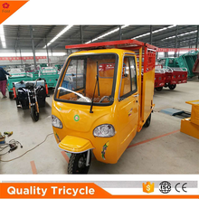 electric rickshaw price/ape passenger auto price image/china cars in pakistan