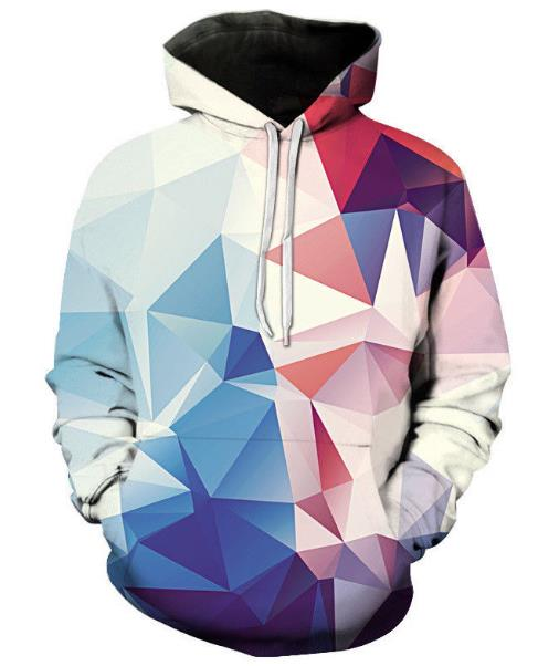 3d printed hoodies 3d hoodies