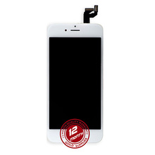 Wholesale High Quality New refurbished digitizer lcd for iphone 6s