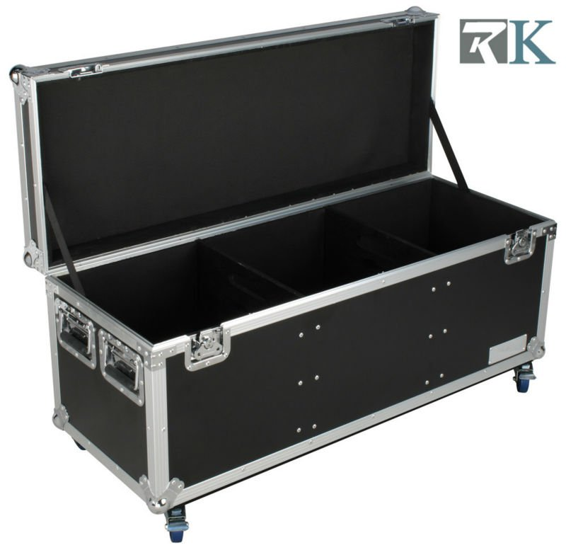 Fireproof Storage Boxes, Fireproof Storage Boxes Suppliers And  Manufacturers At Alibaba.com