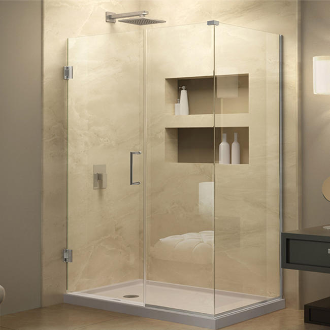Self Contained Bathrooms, Self Contained Bathrooms Suppliers and ...