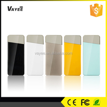 5500mah portable charger,power bank pcb assembly pcba manufacturer