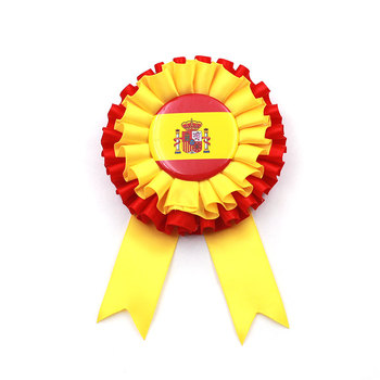photo regarding Printable Ribbons referred to as Wholesale No cost Printable Countrywide Flag Award Ribbons - Order Award Ribbons,Printable Award Ribbons,Countrywide Flag Award Ribbons Product or service upon