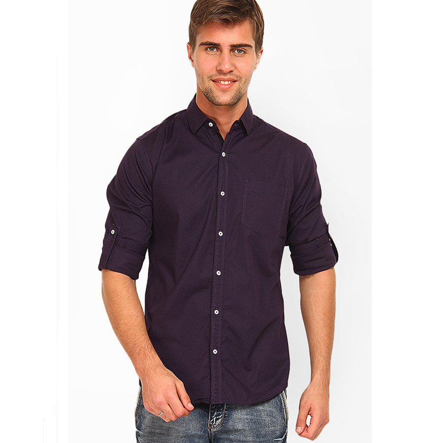 You searched for: mens button up shirt! Etsy is the home to thousands of handmade, vintage, and one-of-a-kind products and gifts related to your search. No matter what you're looking for or where you are in the world, our global marketplace of sellers can help you .