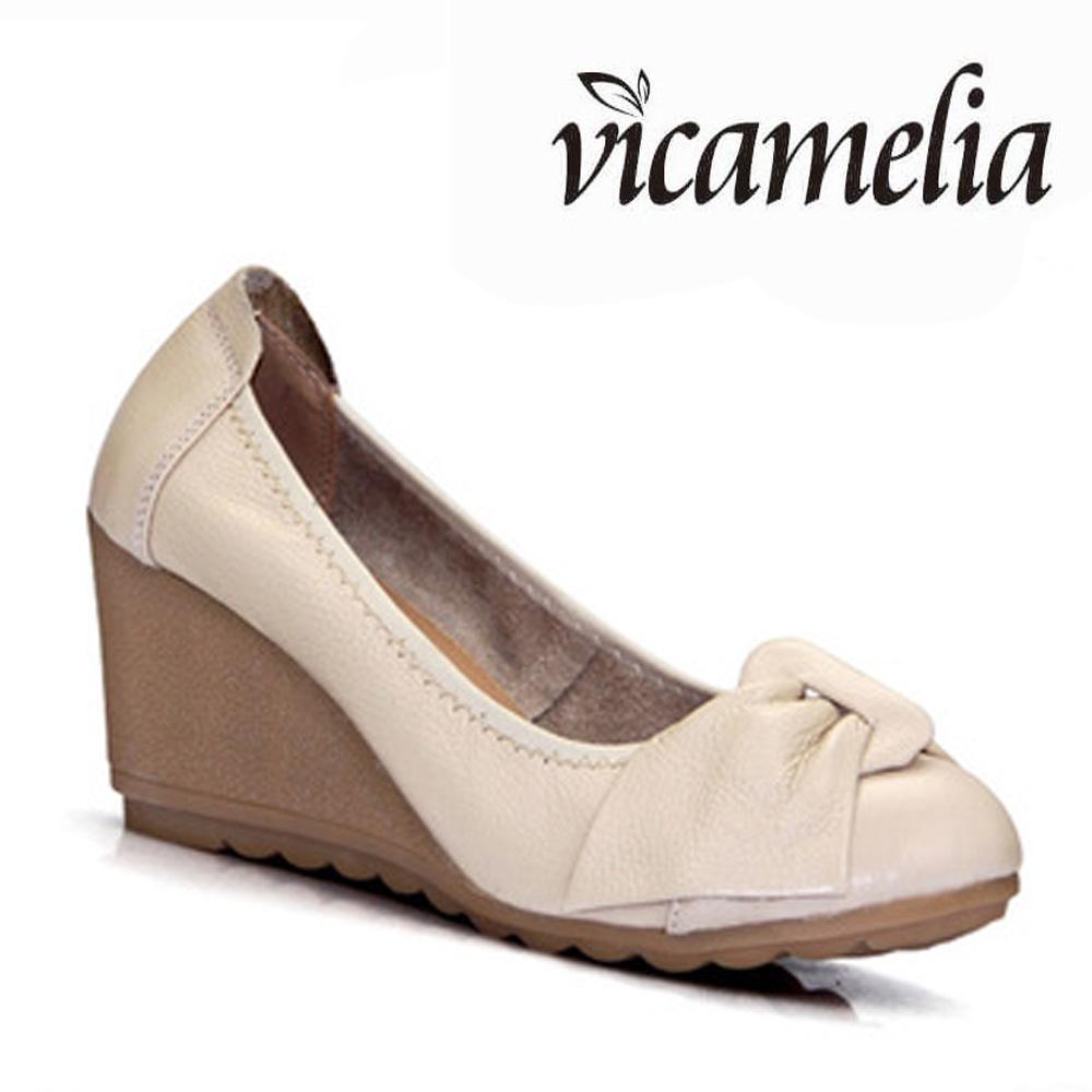 39bba0633dd China Bowknot Shoe