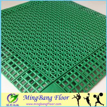 https://sc02.alicdn.com/kf/HTB18cfwKpXXXXaHaXXXq6xXFXXXS/Anti-slip-plastic-floors-interlocking-garage-floor.jpg_350x350.jpg