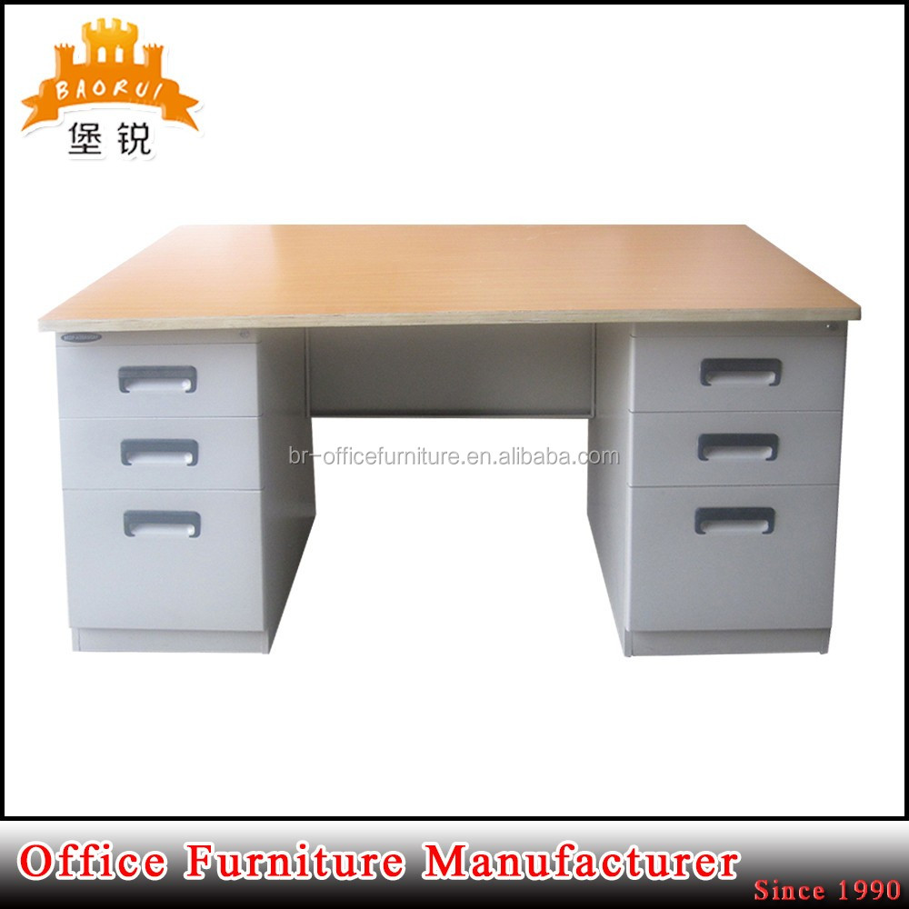 Office Table Price Office Table Price Suppliers and Manufacturers