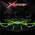 2016 Newest YD A10 RC drone with 2 0 MP HD Camera RC Quadcopter Altitude Hold