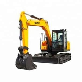 Sany Mini Excavator Malaysia Sy35u For Good Price - Buy Excavator  Attachments,Excavator Bucket Teeth,Hydraulic Excavator Product on  Alibaba com