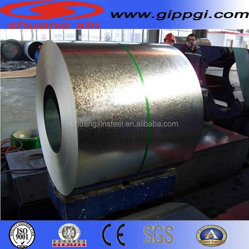 galvanized iron metal to Ukraine