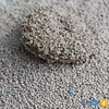 High absorption ultra fine clumping mineral pet sand in China